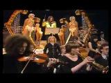 Portsmouth Sinfonia - Apache 1980