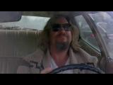 Jeff Bridges - Through time