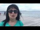 Отзыв о Юлие Головко, партнере Клуба Идеального Бизнеса. Юлия Головко отзыв