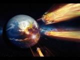 Планета Земля. Обратный отсчет до конца света. Документальный фильм national geographi...