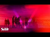 eleven.five &amp Arielle Maren - Remember (Blood Groove &amp Kikis Remix) Silk Music