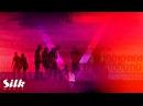 Arielle Maren Remember Blood Groove Kikis Remix Silk Music