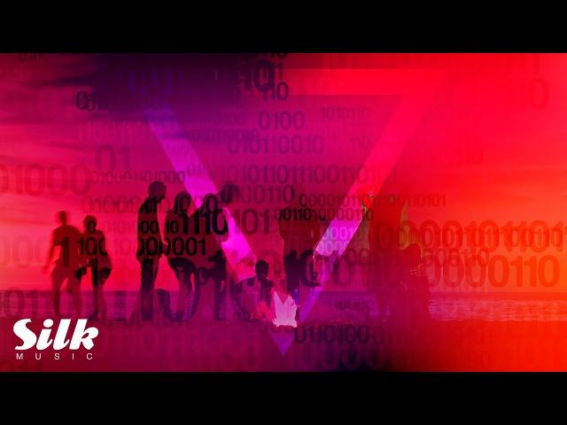 Eleven.five Arielle Maren - Remember (Blood Groove Kikis Remix) [Silk Music]
