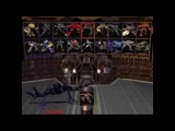 Rise Of The Robots 2 Resurrection Cyborg PC GamePlay (part 1)