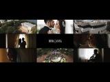yaroslavl,russia // dima & anna - the story of two loving hearts