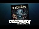 Arabian Prince - Innovator (Dynamik Bass System Remix) Dominance Electricity electro 80s old school