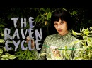 The raven cycle || opening credits