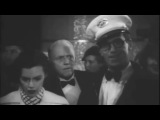 The Milky Way (1936)  Harold Lloyd, Adolphe Menjou, Helen Mack