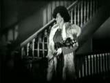 The Zero Hour 1939 Frieda Inescort, Otto Kruger, Adrianne Ames