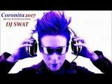 Coronita Tech House Mix 2017 (Hungarian Tempo) Dj Swat