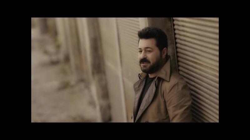 İstanbul Ses Kayıt ft. Serkan Kaya - Bir Bilebilsen ( Official Video )