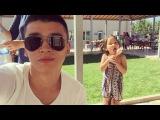 azat_mt video