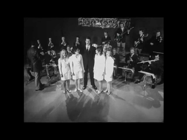 Ai Jūs Rudzi VIDEO Andrejs Lihtenbergs SVA LR un TV EVMO 1970