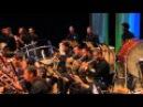 Bahia Orquestral Orquestra Juvenil da Bahia Wellington Gomes Sonhos Percutidos