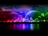 Hadouken! - Levitate (Koven Remix)
