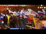 HP Любовь россиян к Путину – «наследие татаро-монгольского ига и сталинизма»
