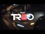 TREO - TE HE PROMETIDO (Official Video)