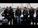 БАНДИТСКИЙ БОЕВИК в СТИЛЕ 90-х Отдельное поручение криминальные фильмы 2015, русские фильмы 2016