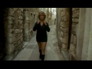 Посмотрите это видео на Rutube «Tina Turner Eros Ramazzotti - Cose Della Vita оригинальное видео»