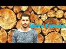 Марк Сергеев - Вот моя жизнь LIVE worship 4UBand