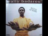 Wally Badarou - Back To Scales Tonight