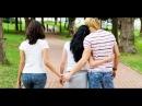 Мужская измена. Секс блог: муж, жена, подруга. Признаки измены. Как избежать измены мужа. Сексология