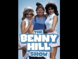 Benny Hill Show Remake Бенни Хилл Шоу Римейк Full HD 1080p