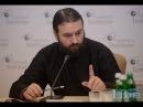 Делать ли аборт? о. Андрей Ткачев. Если уверена, что родится больной ребенок?
