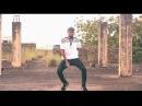 ALKYDA LEGENDURY BEATZ FT ICHABA x CEEZA KLNDBTZ Dance cover by