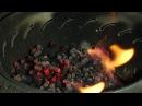 OBSŁUGA KOTŁA KOSTRZEWA - пелетни горелки, kotle na pelete, pellet burners