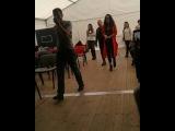 Gn Imdan 2 Beeni  on Instagram te bu kadar yakndm ona  video benim ekimim  @serenayaktas #serenayaktas #serenayakta
