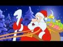 Christmas song for kids - Jingle bells song for children -Joyeux noel english 2016