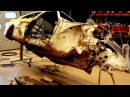 1983 Audi Quattro A2 Restoration Project [10 years work]