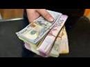 Əsas Xəbərlər: Azərbaycanda dollar sürətlə bahalaşmağa başladı (12 YANVAR)