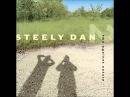 Steely Dan Gaslighting Abbie