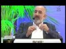 Unutulan Sünnet Ribat – Mustafa İSLAMOĞLU – Vahiy ve Hayat – Hilal TV