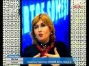 Müslümanların başındaki belaların nedeni Enam 65 67 Sonia Cihangir