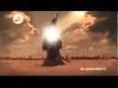 Абульфазль Аббас (А) - Выступление ночью Ашуры (Амин Рамин)