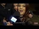 SCANTRAXX FIFA TOURNAMENT - Malua Madness VLOG 14