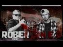 Говядина Beef Rober Brike VS SNEG