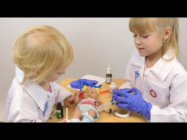 Детские поликлиники в сипайлово уфа