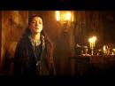 Игра престолов - Кровавая свадьба 3 сезон 9 серия - самый жестокий момент