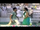 Chhoti Bahu 2 - Holi Special Part - 7
