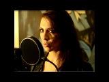 Female-fronted Progressive Metal Divitius - Deja Vu (Vocal Playthrough)