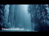 Suduaya - Snow &amp Stars (Original Mix)