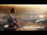 Seven24 &amp S.A.T feat. Angel Falls - Rescue Me (Bryan Milton Remix)