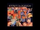 Putumayo Presents Gypsy Caravan • Saban Bajramovic • Pena