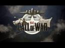 Call Of War: 1942