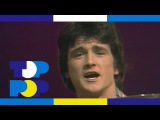 Bay City Rollers - Saturday Night TopPop