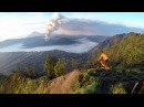 GoPro Erupting Volcano Mountain Bike Shred with Kurt Sorge